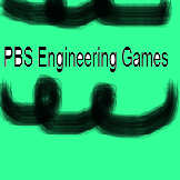 pbs_engineering2_games