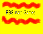 pbs_mathgames2