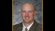 Picture of Mr. Kurt Sutton, Elementary School Principal