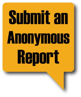 Anonymous Tip Link