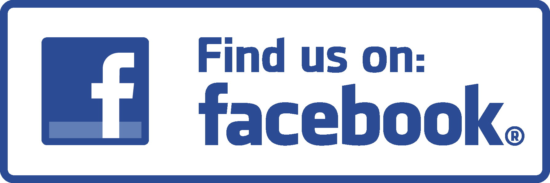Link for Armada Area Schools Facebook Page