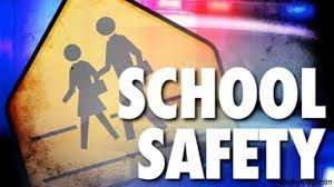 Armada School Safety Update